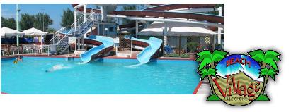 Hotel a rivazzurra hotels 3 stelle rivazzurra rimini - Hotel rivazzurra con piscina ...